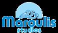 Maroulis Studios